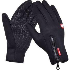 Touchscreen Handschoenen Unisex - Maat M - Waterdicht