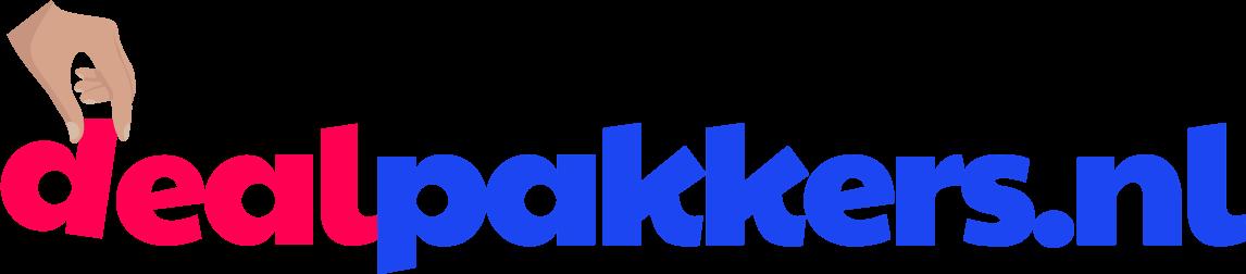 DealPakkers